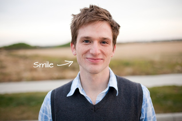 Face-reading Software That Can Detect Your Emotions, Detects A Fake Smile