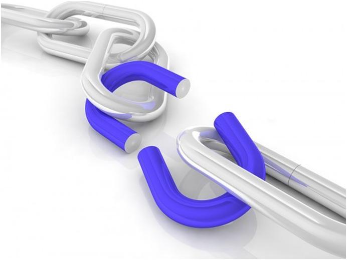 Fixing Broken Links on Your Website