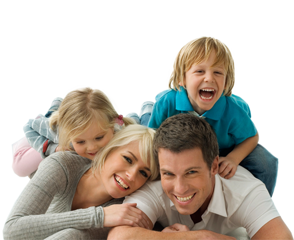 Know Your Options For Life Insurance