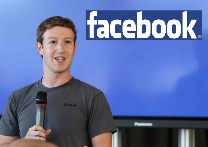 Mark Zuckerberg to Give Keynote at Mobile World Congress in Barcelona