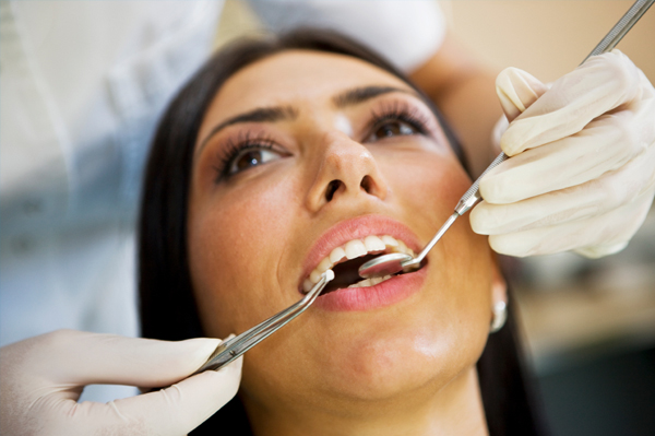 Marketing Your Cosmetic Dental Practice