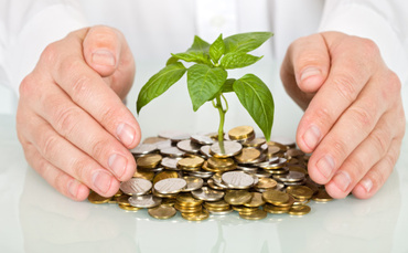 Should You Accept Investment Funding