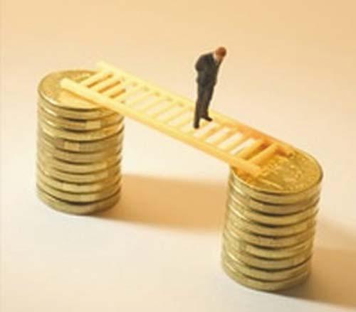 Taking Out A Bridging Loan