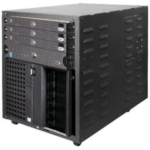 Portable Server Racks For Businesses On The Move