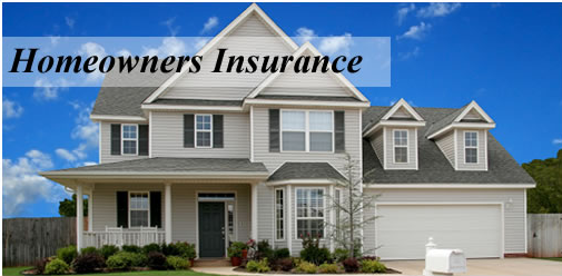 Top Tips When Choosing The Best Homeowners Insurance