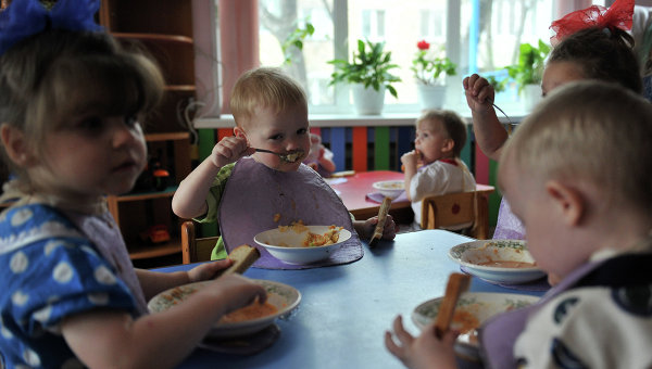 International Adoption In Ukraine - Legal Requirements For Parents And Children