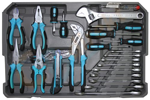 The Benefits Of Using Non Sparking Specialty Tools and Screwdrivers