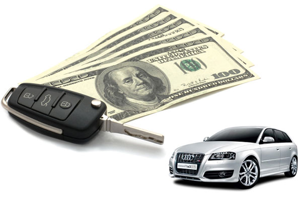 A Brief Look On Auto Finance