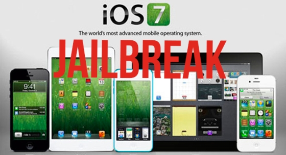 iPhone Jailbreaking: Pros and Cons Of Jailbreaking An iPhone