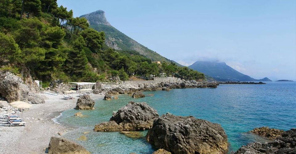4 Dream Destinations to Stay in Idyllic Italian Villas