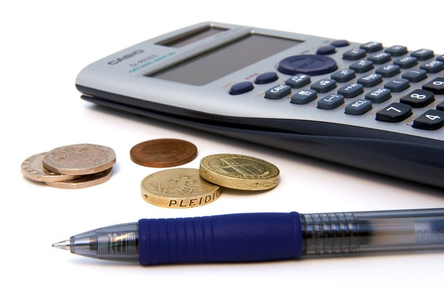 4 Simple Ways To Reduce Business Expenses