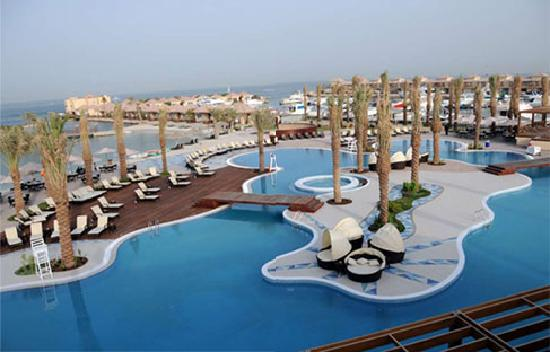 5 Exciting Places To Have Fun In Bahrain