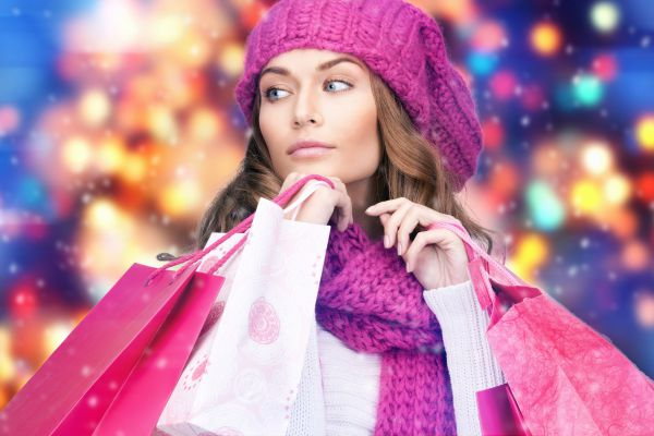 Best Budgeted Shopping Places In Colombo