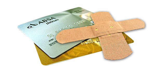 Do Credit Repair Services Really Work