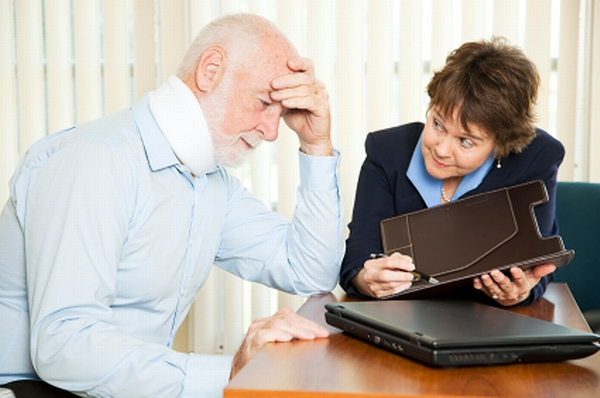 Do You Need a Boulder Injury Attorney