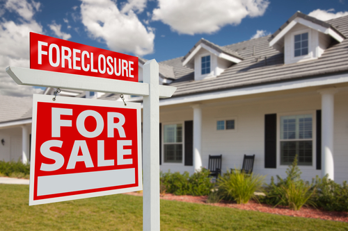The Most Successful Way To Sell A House Easily And Profitably