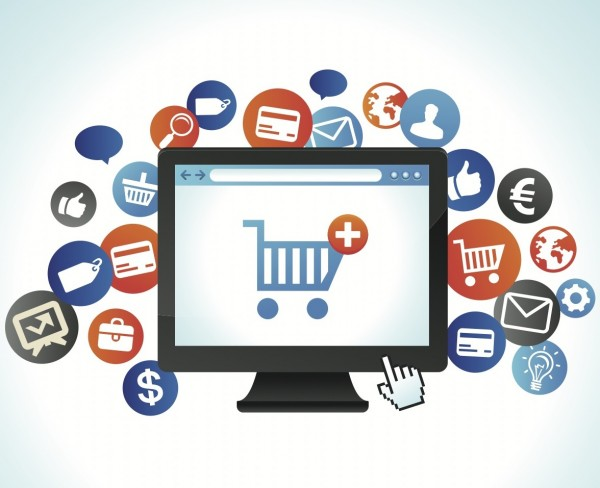 This E-Trade Entryway Helps Individuals Purchase And Offer Organizations