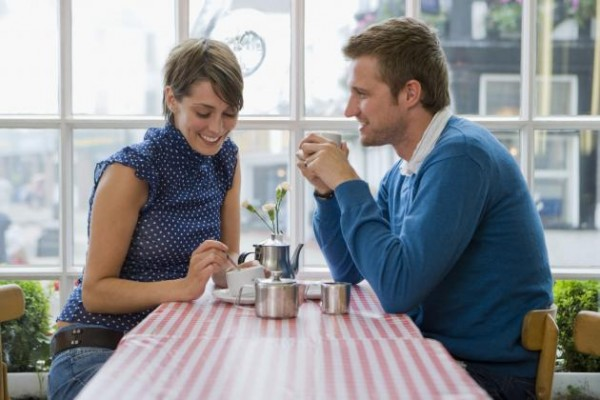 Eight Questions To Ask During Dating