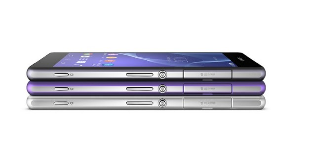 Sony Xperia Z4 Release Date And Specifications Possibilities
