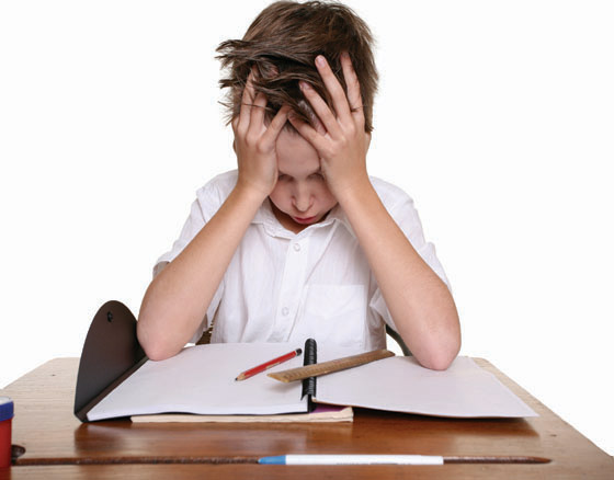 Symptoms Of ADHD That Parents Should Be Aware Of