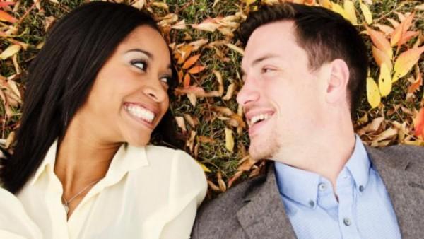 Understanding Interracial Relationships