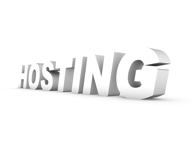 Creating A Dynamic Website With The Best Hosting Plan