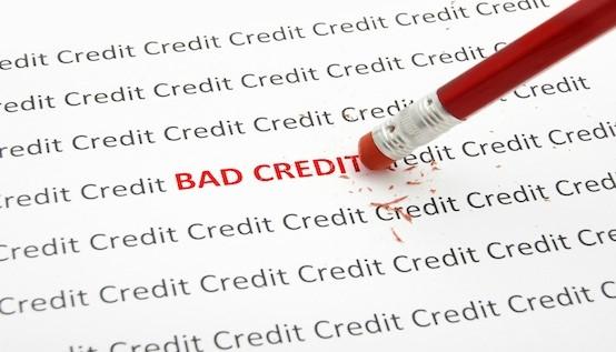 5 Major Responsibilities Of A Credit Repair Specialist