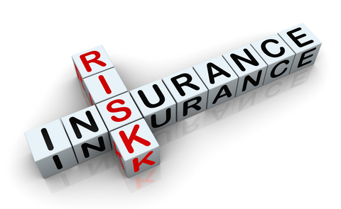 Find Out The Importance Of Insurance Companies