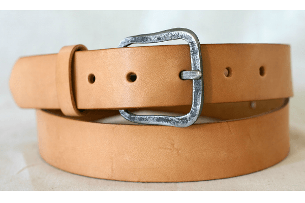 How To Make Selection Process For Leather Belts In Online