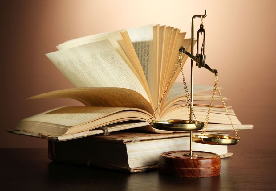 What To Expect After Hiring A Personal Injury Attorney