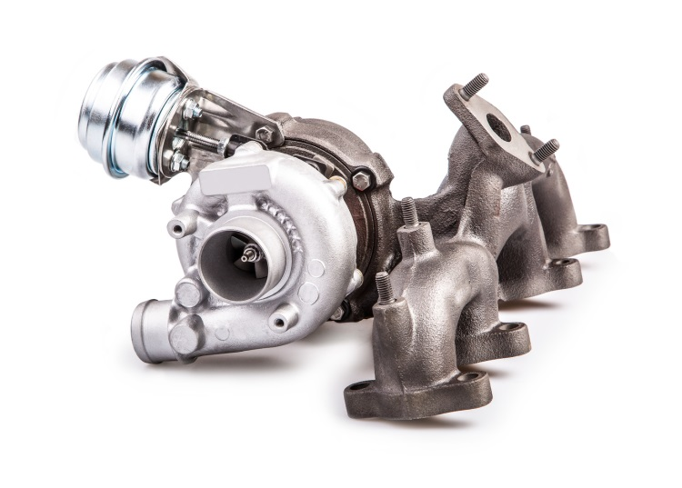 Turbo Diesel Engines and Their Functioning