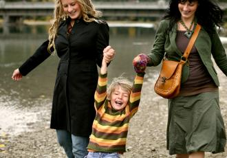 Why Same Sex Child Custody Lawyer Is Required?