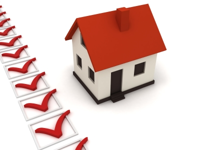 Checklist While Applying For Home Loan