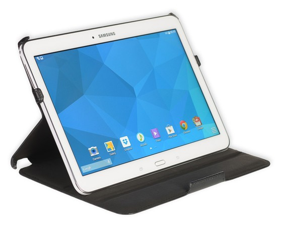 Samsung Galaxy Tab S 10.5: A Premium Android Tablet