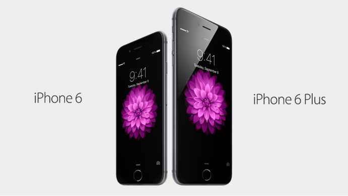 IS iPhone 7 Release With iOS 10?