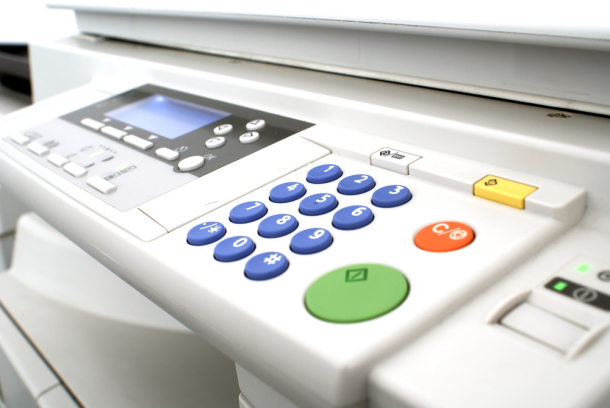Why Is Printer Ink Expensive and How To Reduce Printer Ink Cost?