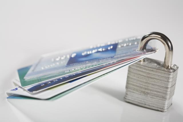 5 Helpful Tips For Smart An Safe Credit Card Usage