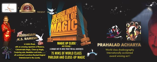 A Rocking End To The Month Of Love - Events In Bangalore At The End Of February
