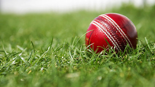 The Complete Guide On How To Locate The Best Cricket Shop On The Internet