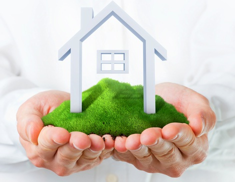 Tips For Investing In Residential Real Estate