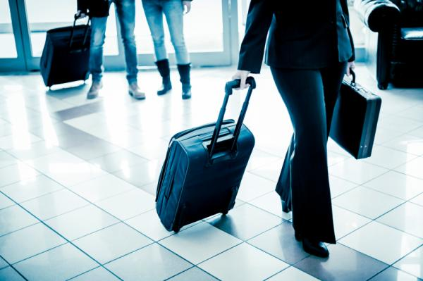Why It Is Wise To Opt For A Travel Management Company For Corporate Travels