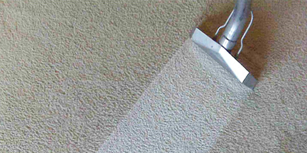 Get Best Kinds Of Hotel Carpet Cleaning Services Only From Professional Service Provider