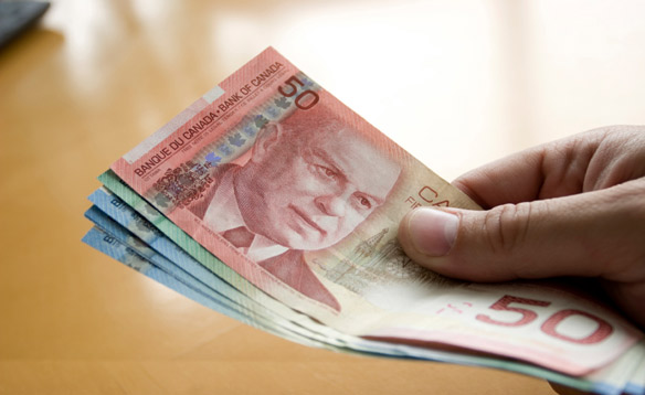 How To Get Emergency Payday Loans Scarborough Easily