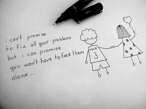 cute-love-message