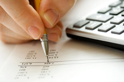 Business Finance Companies Represent Invoice Finance Programs That Generate Cash Flow In SMEs