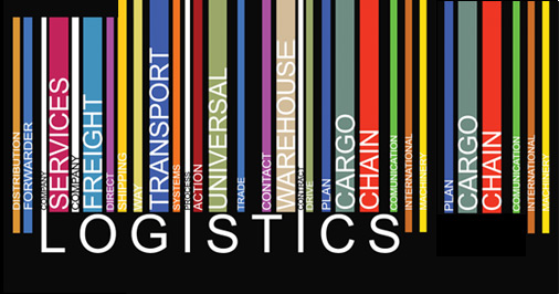 Best Tips That Helps Small Business Owners Master Logistics