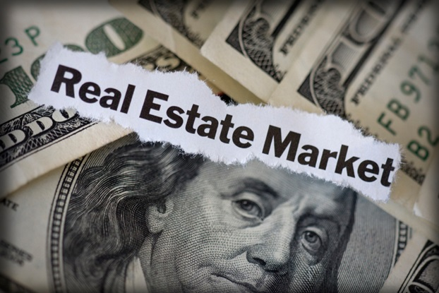 Do The Real Estate Website Portals Help In Money Management?