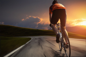 What Is Involved In The Bicycle Accident Claims Process?