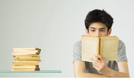 4 Must Read Books For Aspiring Entrepreneurs