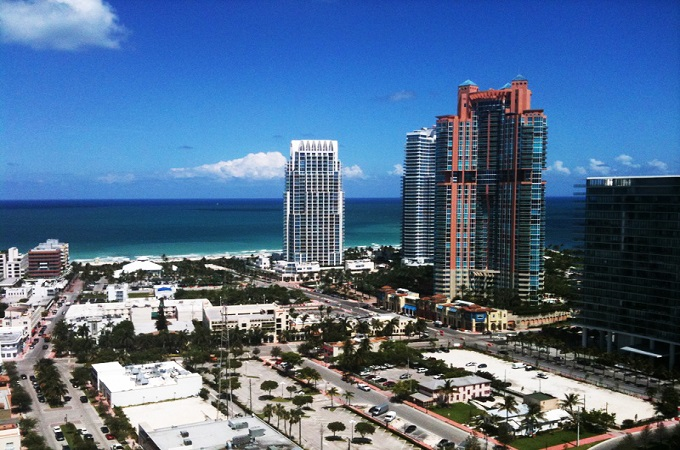 Finding The Most Expensive South Beach Real Estate